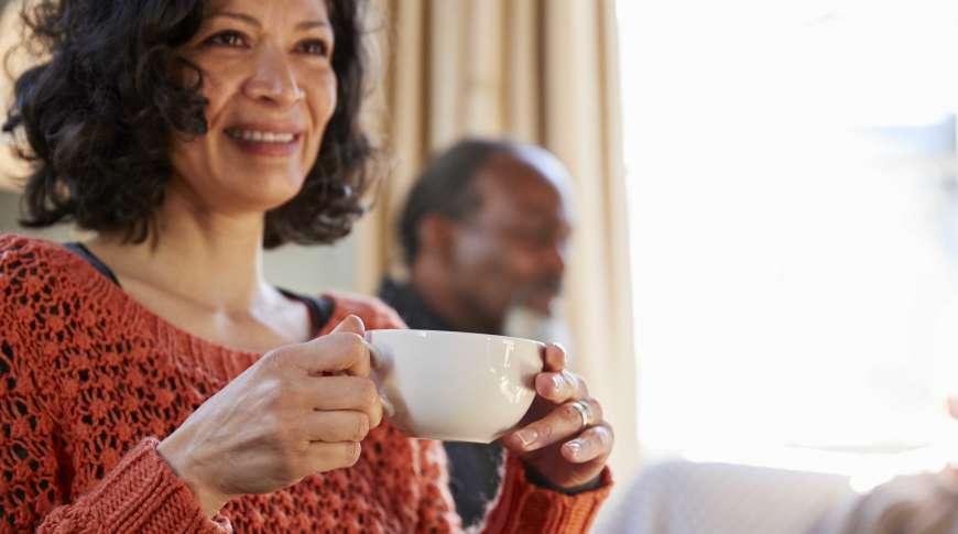 Should people with GERD avoid caffeine?