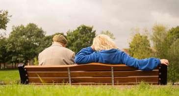 Studies Show Development of CBD for Signs of Alzheimer's