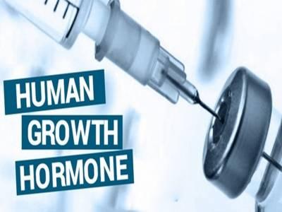 Buy Norditropin And Humatrope For Treating Hormone Deficiencies