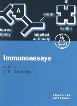 Immunoassays: A Practical Approach