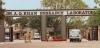 RESEARCH INSTITUTES IN PAKISTAN