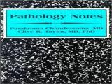 General Pathology Notes