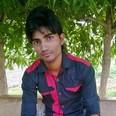 Mukesh Dg.