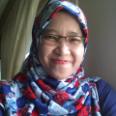 Nur Artiqah Noor Zohori - avatar